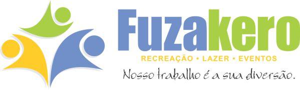 Fuzakero